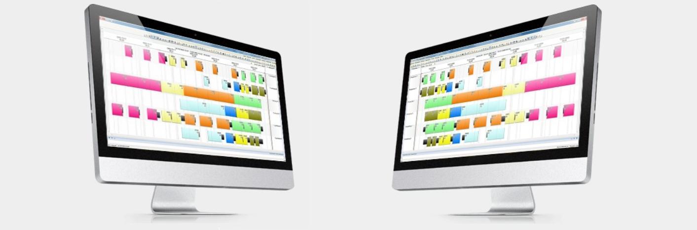 Digitaal-plannen-met-planningsoftware