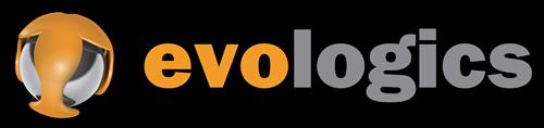 Evologics