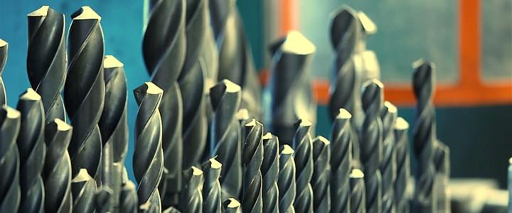 Planning software voor de metaalindustrie