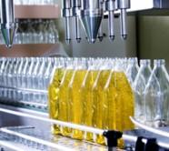 Planning software voor de verpakkingsindustrie