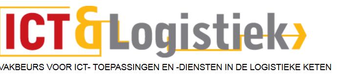 ICT & Logistiek